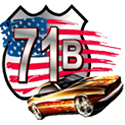 71B Auto Auction