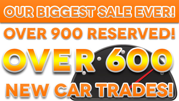 biggest-sale-ever-600x340