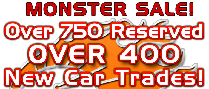 monster-sale-750x400